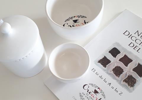 ¿Sabías que existen normas standarizadas de calidad para la preparación del té?